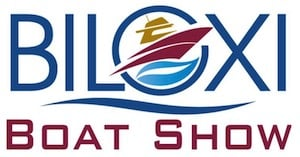 Biloxi Boat & RV Show at the Mississippi Coast Coliseum - Biloxi, Mississippi