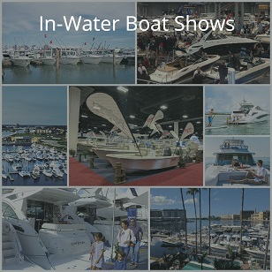 All-Canada Chicago Boat Show
