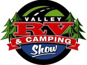 Valley RV & Camping Show at the Century ...