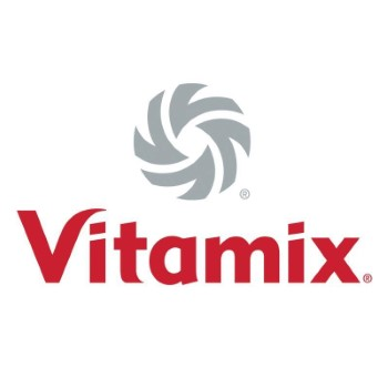 Vitamix Blenders & Containers at Costco NE Anchorage