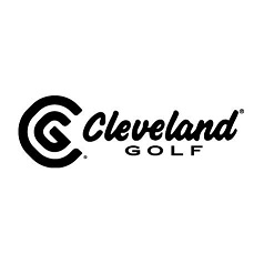 Cleveland Golf Scoring Clinic at Gold Mountain Golf Course