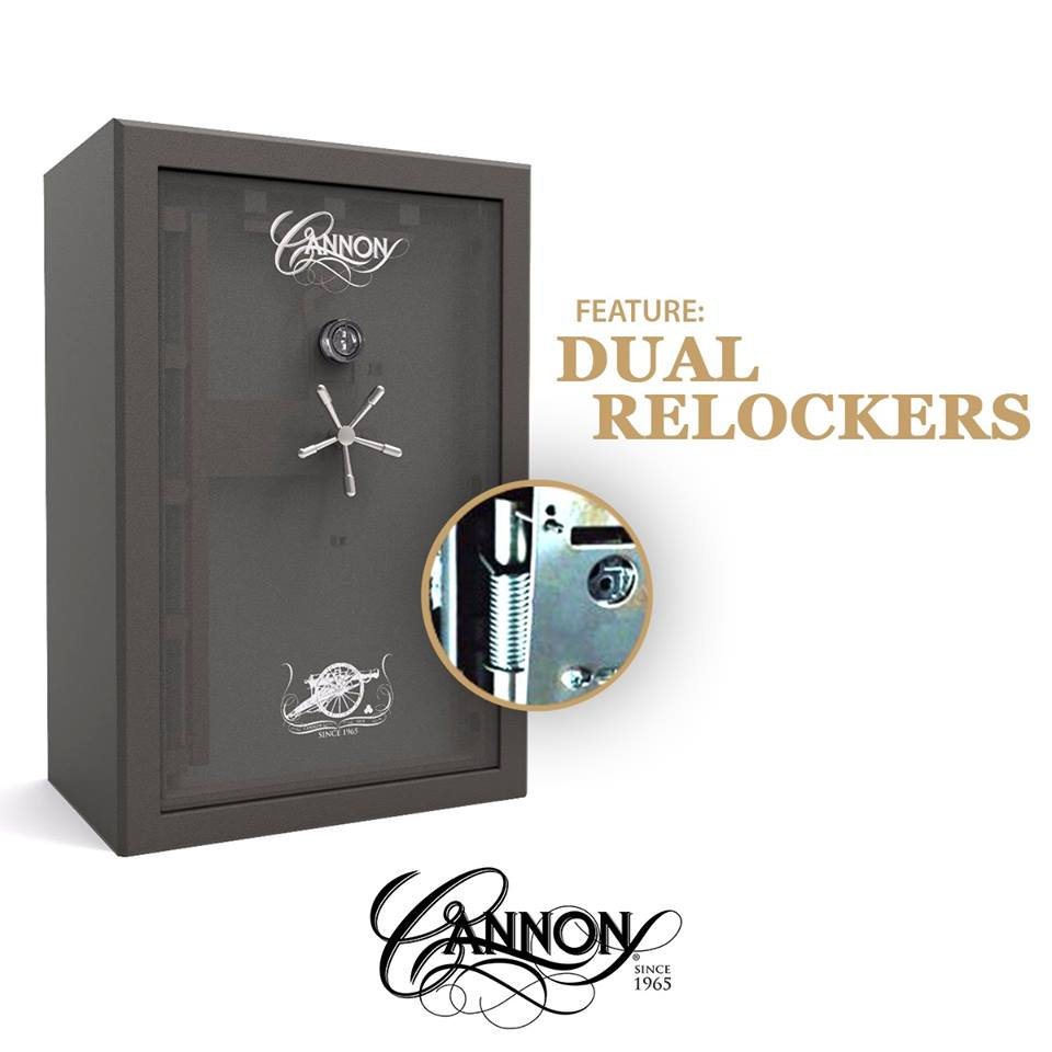 Costco Home Security Safes   Flisol Home