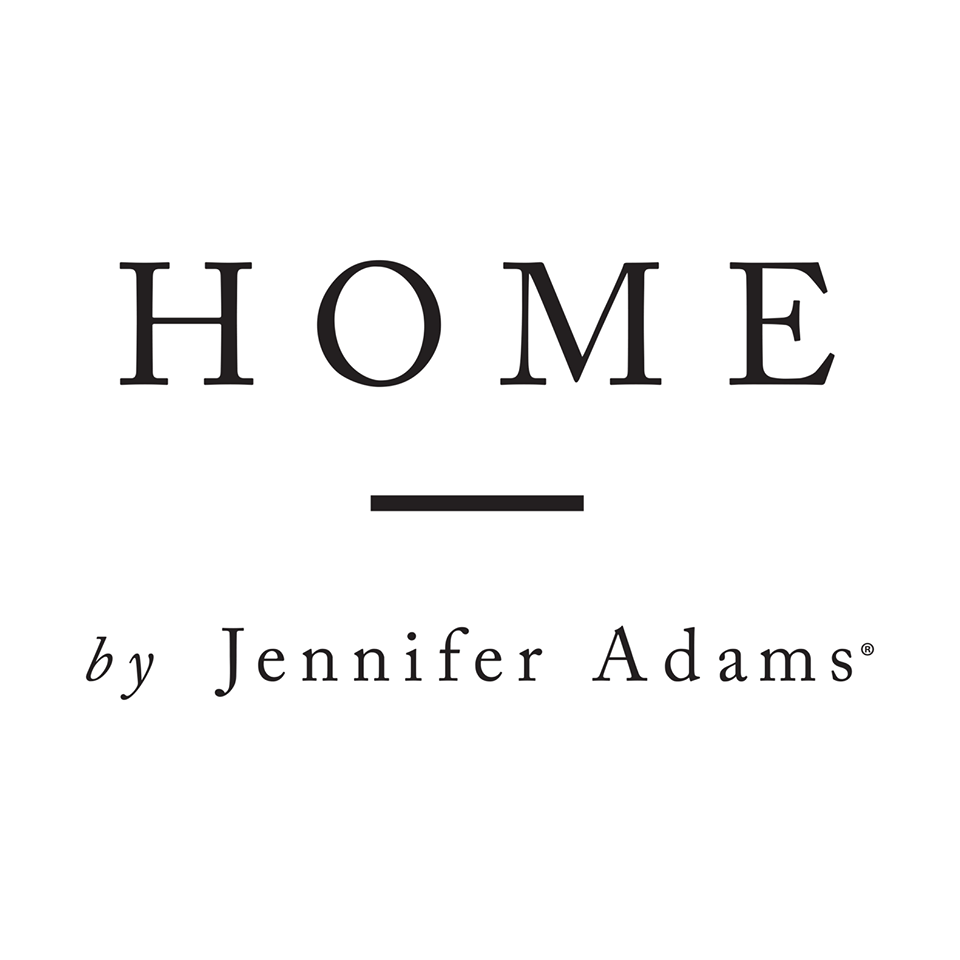 Jennifer Adams HOME Bedding Collection at Costco Niles