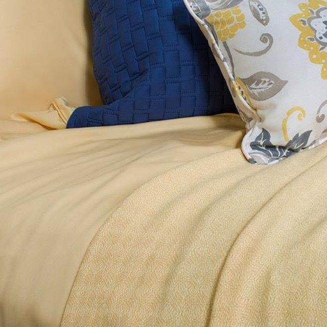 BedVoyage  Luxury Bedding at Costco W Plano