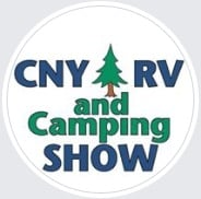 Central New York RV & Camping Show at the New York State Fairgrounds - Syracuse, New York