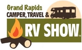 Grand Rapids Camper, Travel & RV Show at...