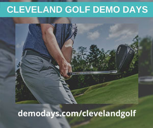 Cleveland Golf Scoring Clinic at The Golf Club at Bradshaw Farm