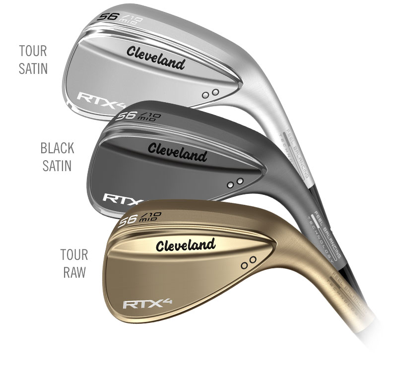 Cleveland Golf Demo Day at Golf Galaxy - February 9th