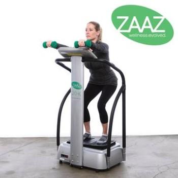 Zaaz Movement Vibration Machines Costco Roadshow Schedule
