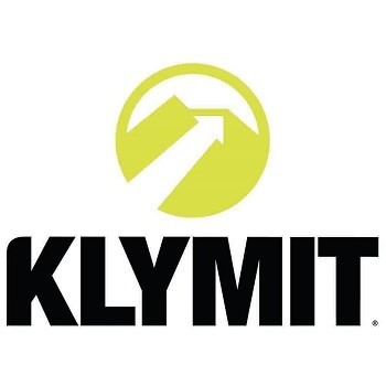 Klymit Camping Equipment at Costco Austin