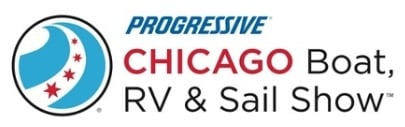 Chicago Boat, Sports & RV Show at the McCormick Place North - Chicago, Illinois