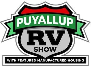 Puyallup Home & RV Show at the Puyallup ...
