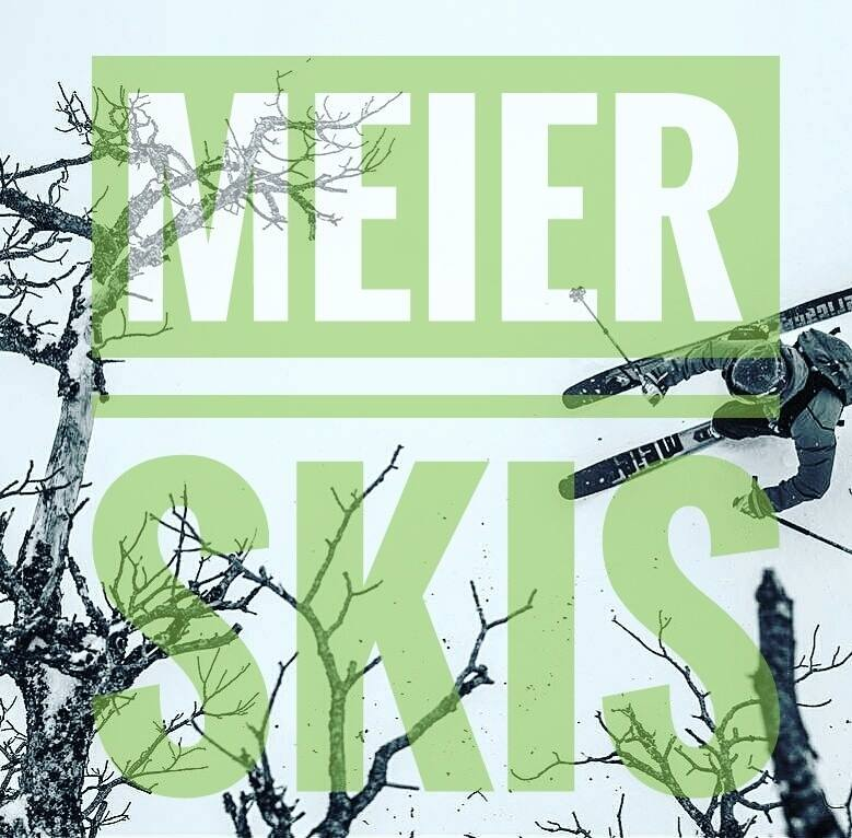 Meier Skis Ski & Snowboard Demo at Taos