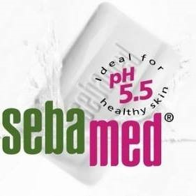 Sebamed  Skincare at Costco El Camino
