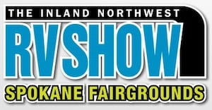 Inland Northwest RV Show & Sale at the S...