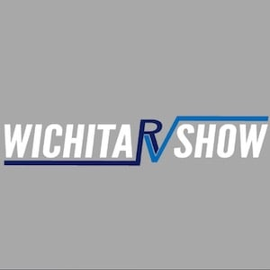 Wichita RV Show at the Century II Conven...
