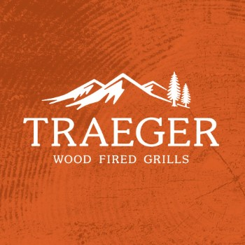 Traeger Pellet Grills at Costco Stockton
