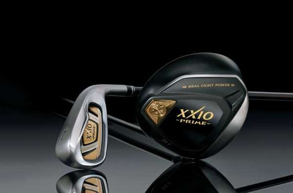 XXIO Golf Demo Day at Barbers Point Golf Course