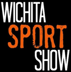 Wichita Sports Show at the Century II Convention Center - Wichita, KS