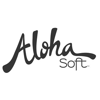Aloha Soft Bedding at Costco Aloha