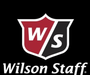 Wilson Staff Golf Demo at Drayton Park Golf Club - UK