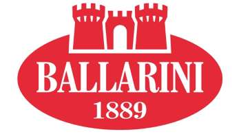 Ballarini Cookware at Costco Brentwood