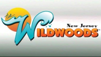 Wildwood RV Show at the Wildwoods Convention Center - Wildwood, New Jersey