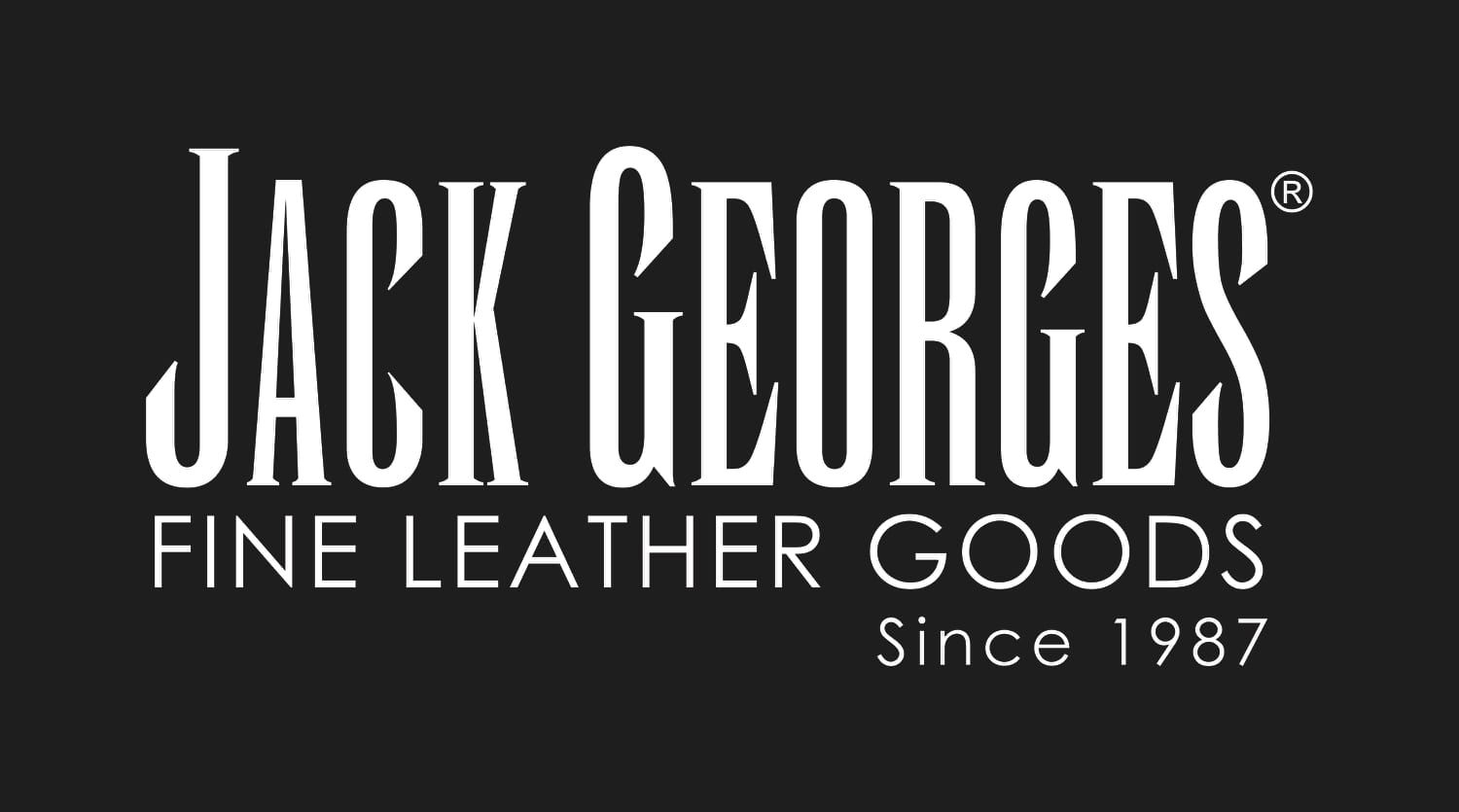 Jack Georges Leather Bags at Costco Fort Worth