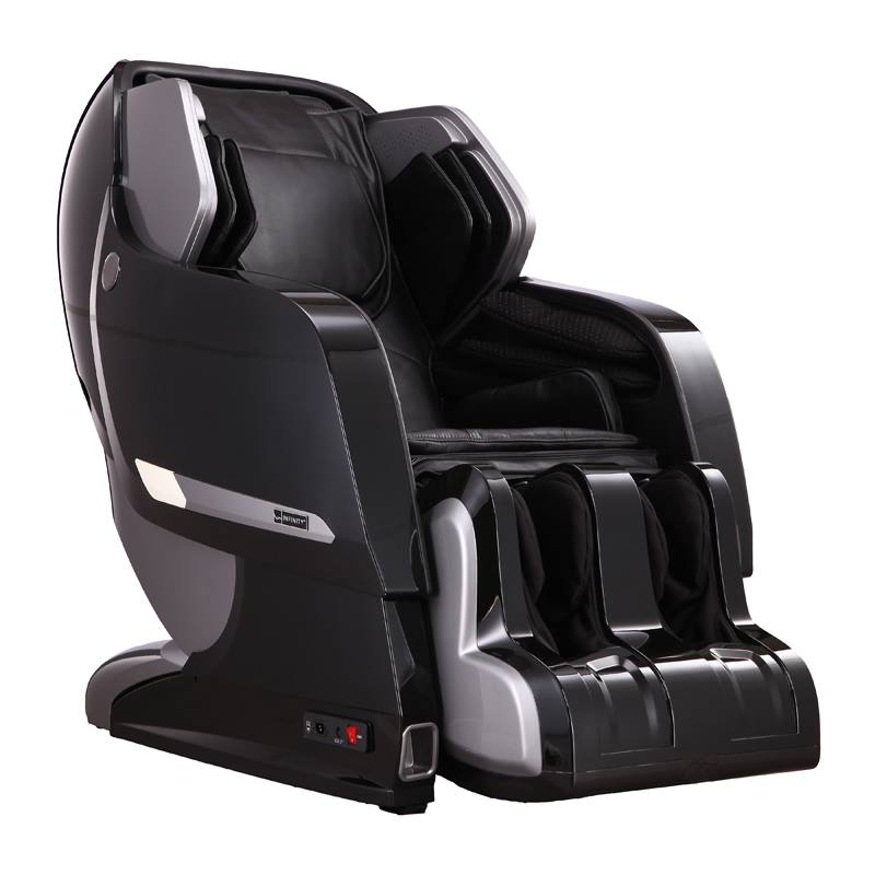 Infinity Massage Chairs at Costco Burlington