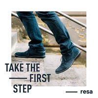 Resa Wearables - Custom Insoles at Costco NE San Jose