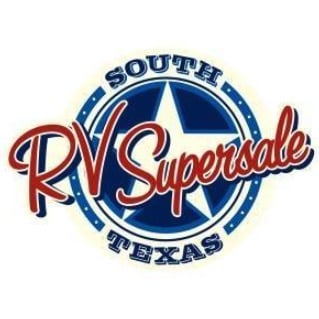 South Texas RV Supersale at the Joe Free...