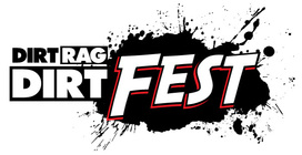 Register for Dirt Fest PA and win! PLUS: Get your Dirt Fest campsites and more