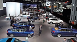How Car Auto Shows Can Help You Start Car Shopping Outside the Dealership