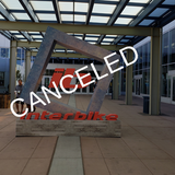 Interbike 2019 Canceled