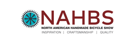 NAHBS 2020 Postponed New Dates For August 21st 2020