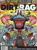 Dirt Rag Mag - Dirt Fest Owner Speaks Out About Shutdown and The Lack of Bike Industry Support