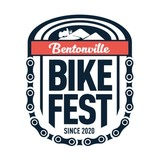 Bentonville Bike Fest Postpones May Event Till August 2020 Because of Coronavirus