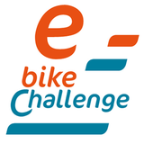 New Event Dates for 2020 E-bike Challenge Minneapolis Due To COVID-19