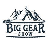New Outdoor Industry Gear Expo Cancels Inaugural Event for 2020