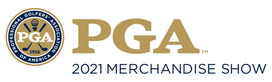 Golf Industry Trade Show Announces Virtual Format for 2021 PGA Merchandise Show