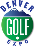 Denver Golf Expo Shifts to Cyber Expo