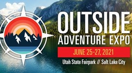 Overland Expo Announces New Outdoor Gear Focused Event Called Outside Adventure Expo
