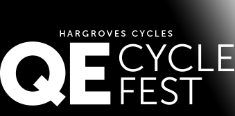 Hargroves Cycles 2018 QE Cycle Fest - Horndean,UK