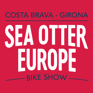 Annual Sea Otter Europe Bike Show