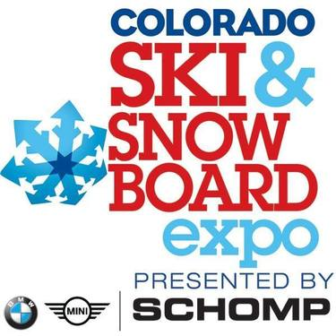 Colorado Ski & Snowboard Expo
