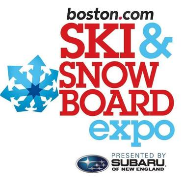 Boston.com Ski & Snowboard Expo