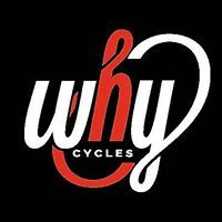 Why Cycles Demo @ Sea Otter Classic