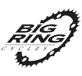 Big Ring Cycles Demo Day: Featuring Rocky Mountain & Shimano