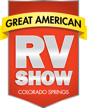 Great American RV Show - Colorado Springs