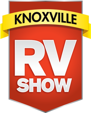 Knoxville RV Show